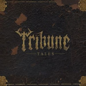 Tribune - Tales