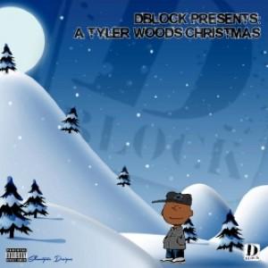 Tyler Woods - A Tyler Woods Christmas