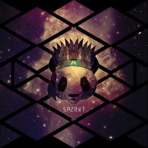 SPZRKT - Lucid Dream