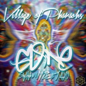 Village of Pharaohs - ing