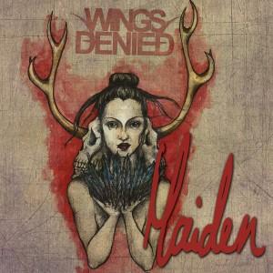 Wings Denied - ing