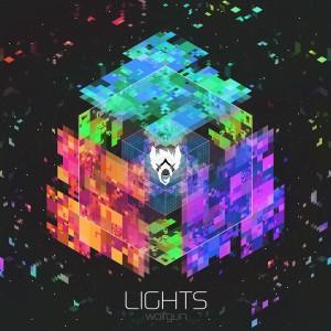 Wolfgun - Lights