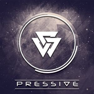 Pressive - Mouthpiece Lyrics