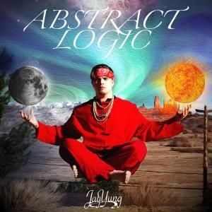 Jay Yung - Abstract Logic