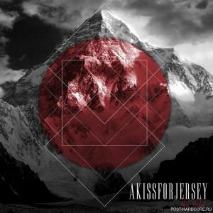 Akissforjersey – Bones Lyrics