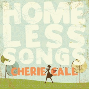 Cherie Call - Making Peace With A Dream That Won't Come True lyrics