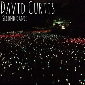 David Curtis - Second Dance Lyrics