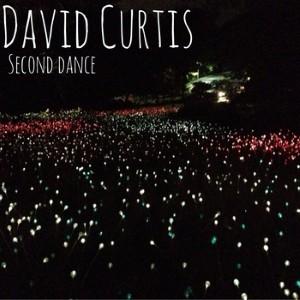 David Curtis - Second Dance