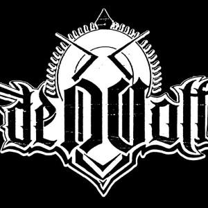 Dedvolt - Carving The Waters Lyrics