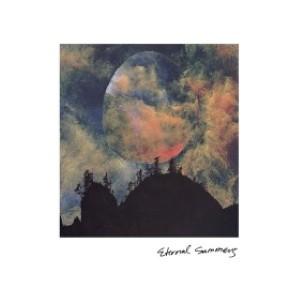 Eternal Summers - Gouge Lyrics