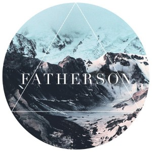 Fatherson - I Like Not Knowing Lyrics