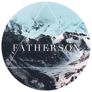 Fatherson - 'I Am An Island