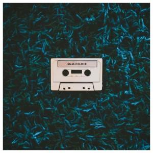 Cataldo - In Now and Then Lyrics