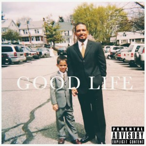 Angelo Mota - Good Life