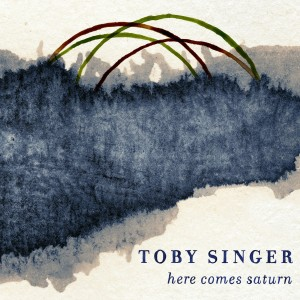 Toby Singer - Cinderella Song Lyrics
