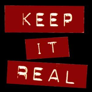 Ray Vegas - Real Shit All Around Me Lyrics