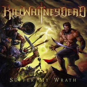 Killwhitneydead - Demons Consume Lyrics