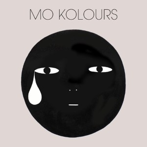 Mo Kolours - Mike Black Lyrics