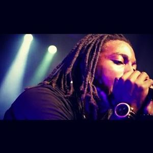 Nile Ross - The Crew Lyrics