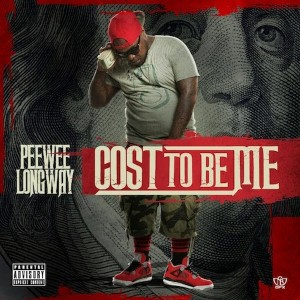 PeeWee Longway - Cost To Be Me Lyrics