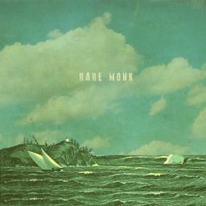 Rare Monk - ing