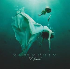 Symetrix - Reflected
