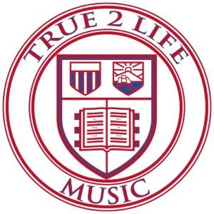 True 2 Life Music - Mackin' + Hangin' Lyrics