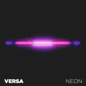 Versa - Neon