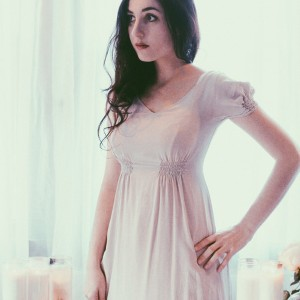 Marissa Nadler - Was It A Dream Lyrics