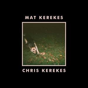 Mat Kerekes - In Every Inch, In Every Mile Lyrics