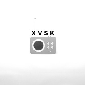 XVSK - XVSK