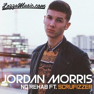 Jordan Morris - ing