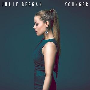 Julie Bergan - ing