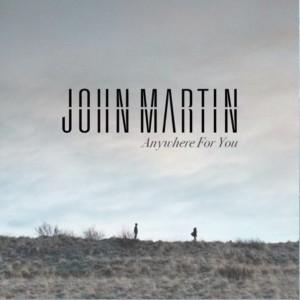 John Martin - ing