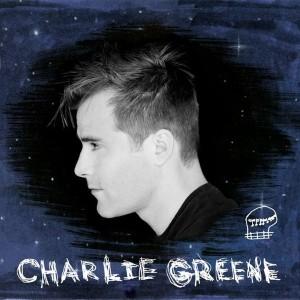 Charlie Greene - ing