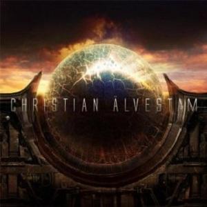 Christian Älvestam - Self 2.0