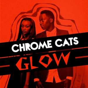 Chrome Cats - ing