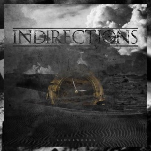 InDirections - Clockworks