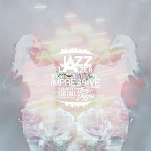 Jazz Lazer - ing
