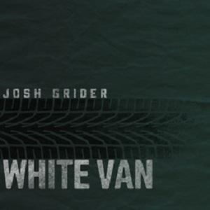 Josh Grider - ing