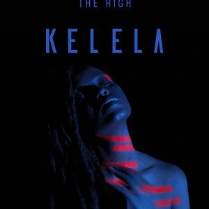 Kelela - The High Lyrics