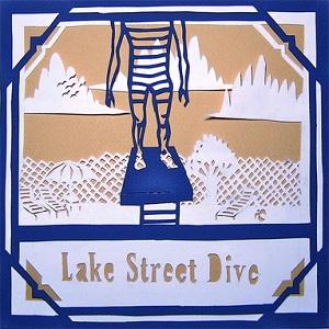 Lake Street Dive - ing