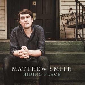Matthew Smith - Hiding Place