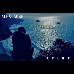 Alex Jacke - ing