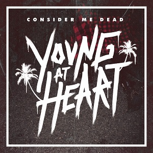 Consider Me Dead - Lift You Up Lyrics