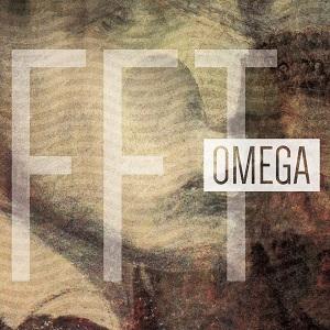 Fine Fine Titans - Omega
