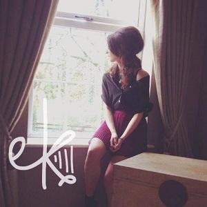 Erika Kelly - ing