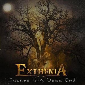 Exthenia - ing