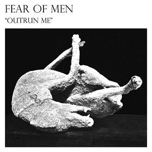 Fear of Men - Loom