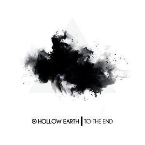 Hollow Earth - To the End